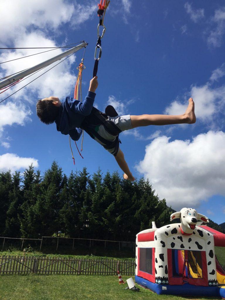 trampaltitude-bungee