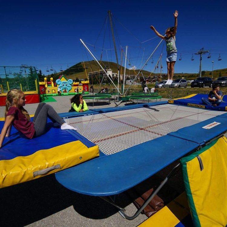 trampaltitude-trampoline